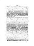 PDF (Capítulo II. Altiplanicie Mexicana) - Page 2