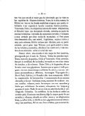 PDF (Capítulo II. Altiplanicie Mexicana) - Page 3