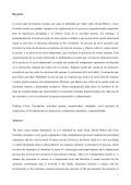 Perception, Content and Action - Universidad Nacional de Colombia - Page 3