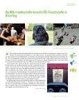Themen u.a.: Der Herbst ist da! Lampedusa BDKJ ... - BDKJ Bayern - Seite 7