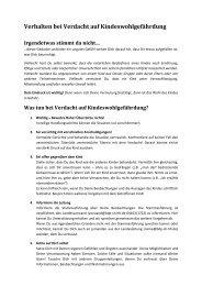 Verhalten bei Verdacht auf Kindeswohlgefährdung - neu 2011.pdf