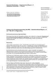 Download - Gewerbeverband Bayern eV