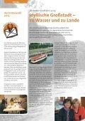 """PDF 1,5 MB, """"BDS-Magazin - Leben und wohnen in Hamburg"""" - Page 4"""