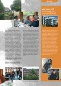 """PDF 1,5 MB, """"BDS-Magazin - Leben und wohnen in Hamburg"""" - Page 5"""