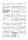 Die FDP-Fraktion im Berliner Abgeordnetenhaus fordert ... - BDSW - Page 3