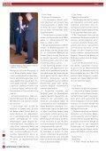 Die Rolle der privaten Sicherheitsunternehmen in der ... - BDSW - Page 3