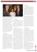 Die Rolle der privaten Sicherheitsunternehmen in der ... - BDSW - Page 4