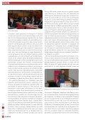 Europa macht Alarmempfangsstellen teuer - BDSW - Page 2