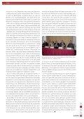 Europa macht Alarmempfangsstellen teuer - BDSW - Page 3