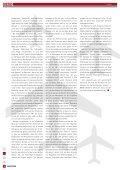 """Ein """"Weiter so"""" kann es nicht geben! - BDSW - Page 2"""