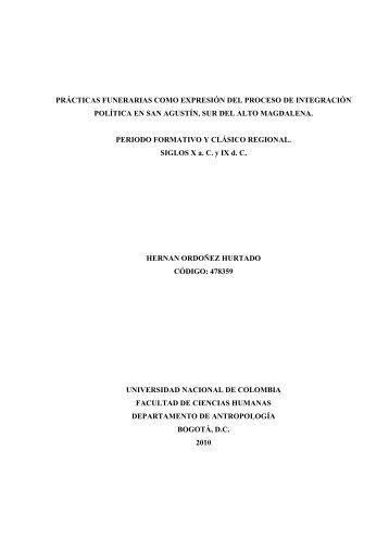 PDF (Parte 1) - Universidad Nacional de Colombia
