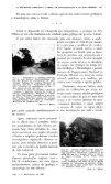 REVISTA BRASILEIRA DE GEOGRAFIA - Biblioteca do IBGE - Page 6