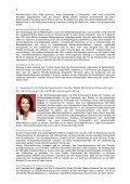 Newsletter von Juli 2013 - Page 2