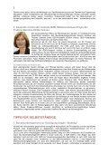 Newsletter von Juli 2013 - Page 3