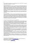 Newsletter von Juli 2013 - Page 4