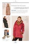 Sonntag - Behrens & Haltermann - Page 3