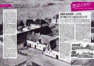 der auhof - Die Rummelsberger Dienste für Menschen mit ...