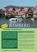 Bamberg - Seite 2