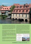 Bamberg - Seite 3