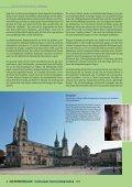 Bamberg - Seite 4