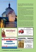 Bamberg - Seite 6
