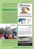 Bamberg - Seite 7