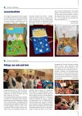 Treffpunkt Schule April 2013 - Beinwil am See - Page 3