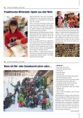 Treffpunkt Schule April 2013 - Beinwil am See - Page 7