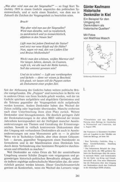 Holzstich 1902 Alter historischer Druck Berliner Denkmäler I II