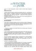 Pressestimmen 13.11.2008 sortiert - Bella Halben - Seite 2