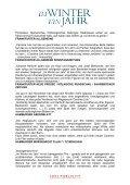 Pressestimmen 13.11.2008 sortiert - Bella Halben - Seite 3