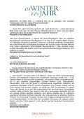 Pressestimmen 13.11.2008 sortiert - Bella Halben - Seite 4