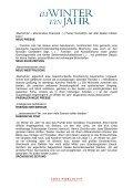 Pressestimmen 13.11.2008 sortiert - Bella Halben - Seite 5