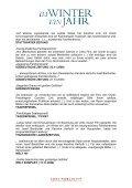 Pressestimmen 13.11.2008 sortiert - Bella Halben - Seite 6