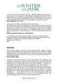 Pressestimmen 13.11.2008 sortiert - Bella Halben - Seite 7