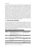kosten-baten analyse van het vervangen van een geregeld ... - Page 3