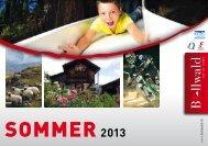 PDF-Download - Bellwald Tourismus