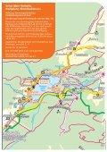 Programm - Berchtesgadener Land - Seite 4