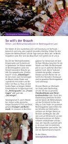 PDF mit allen Veranstaltungen - Berchtesgadener Land - Seite 2