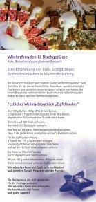 PDF mit allen Veranstaltungen - Berchtesgadener Land - Seite 3