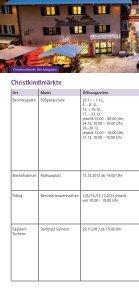 PDF mit allen Veranstaltungen - Berchtesgadener Land - Seite 4