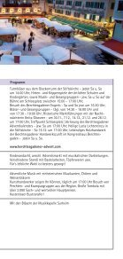 PDF mit allen Veranstaltungen - Berchtesgadener Land - Seite 5