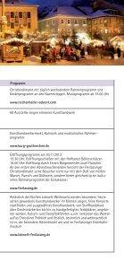PDF mit allen Veranstaltungen - Berchtesgadener Land - Seite 7