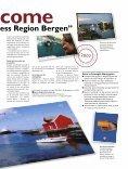 Bergenseren nr. 5/06 - Bergen kommune - Page 3