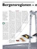 Bergenseren nr. 5/06 - Bergen kommune - Page 4