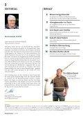 Download PDF: Berghilf-Ziitig Sommer 2013 - Schweizer Berghilfe - Page 2
