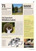 Download PDF: Berghilf-Ziitig Sommer 2013 - Schweizer Berghilfe - Page 3
