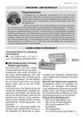 Berg Heil 1 / 2013 - Bergfreunde-Saar - Page 5