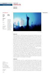Download Katalog, PDF - Berlinale
