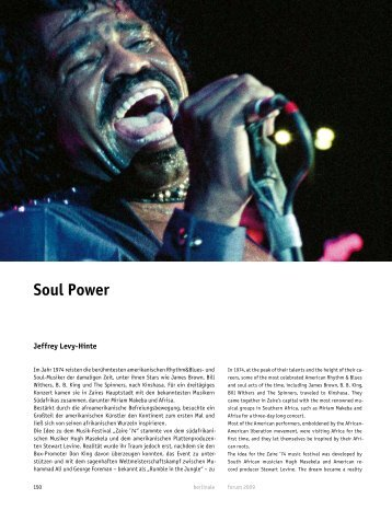 PDF-Datei 20091022 Soul Power looks back at this legend - Berlinale